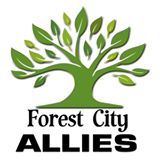 Forest City Allies